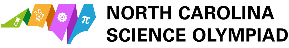 North Carolina Science Olympiad